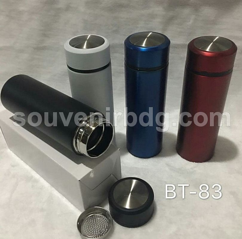 Tumbler thermos steinless BT-83