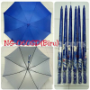 PAYUNG GOLF IMPORT BIRU